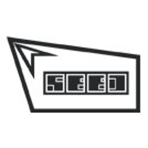 Seed Records's avatar