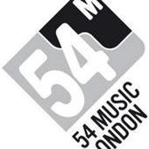 54music's avatar
