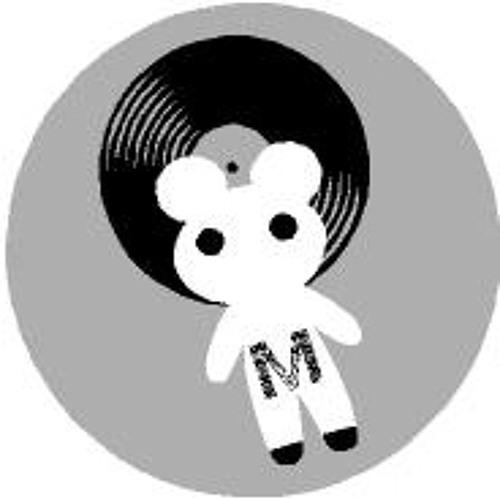 milky bear's avatar