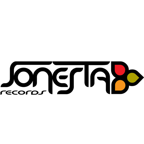 Sonesta Records's avatar