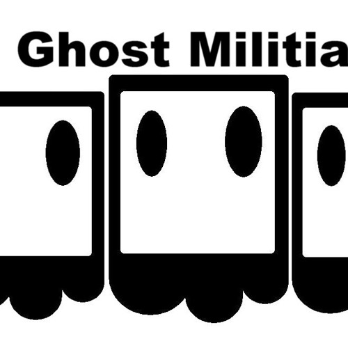 Ghostmilitia's avatar