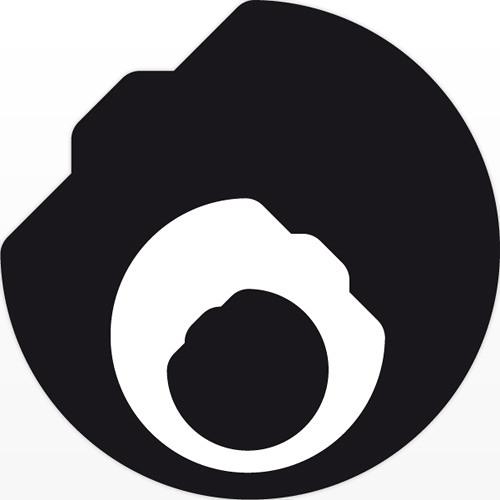 _rohformat's avatar