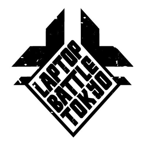 Laptop Battle Tokyo's avatar