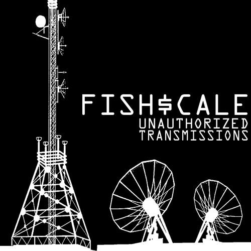 FISHSCALE's avatar