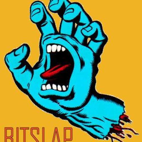 bitslap's avatar