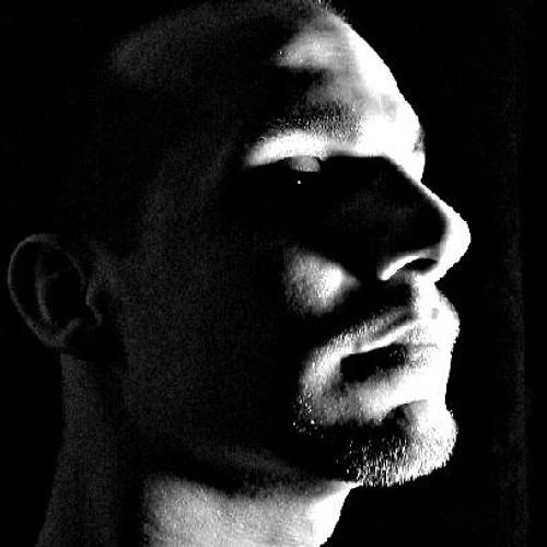 Moctan's avatar