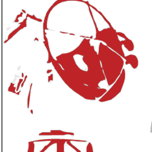 Sigsaly Transmissions's avatar