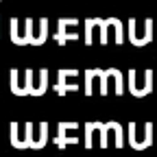 wfmu's avatar