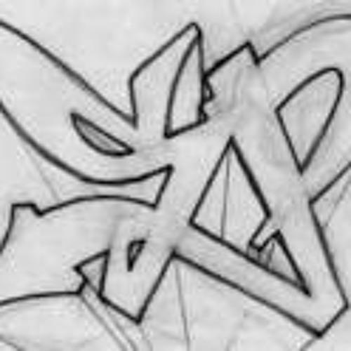 ricksierra's avatar