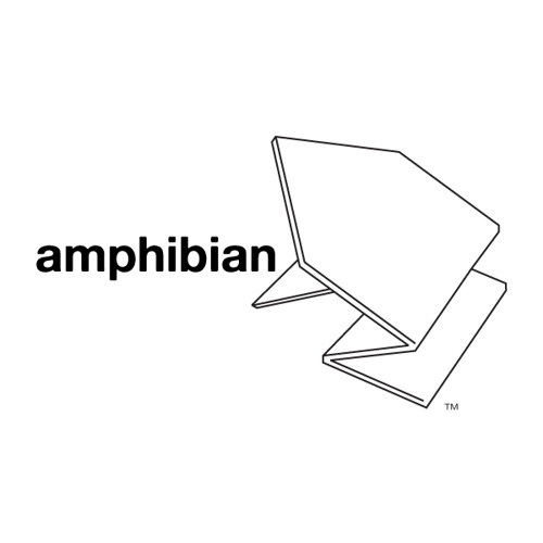Amphibian Records's avatar