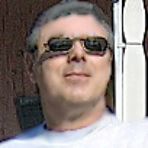 platterpile's avatar