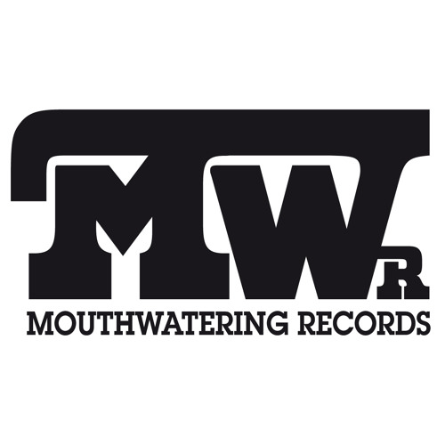 Mouthwatering Records's avatar