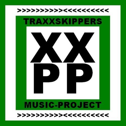 traxxskippers's avatar