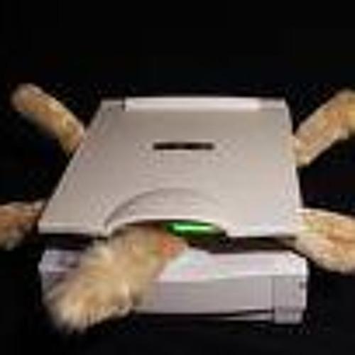 Catskan's avatar