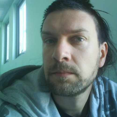 lyllo's avatar