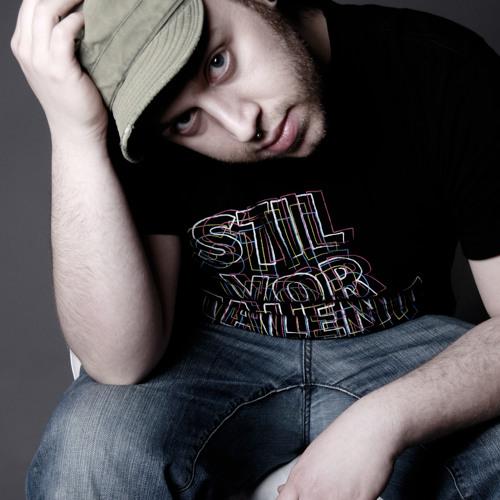 Felix Wuerz's avatar