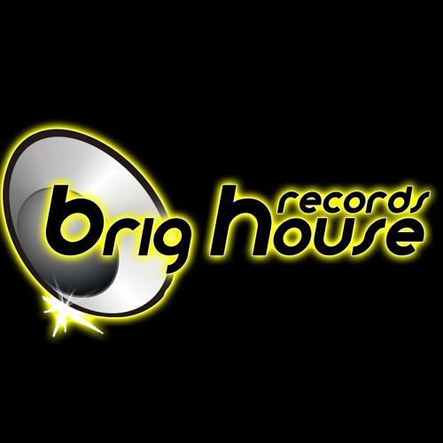 Brig House Records Ltd's avatar