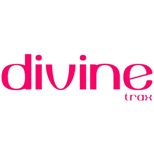 Divine Trax Records's avatar
