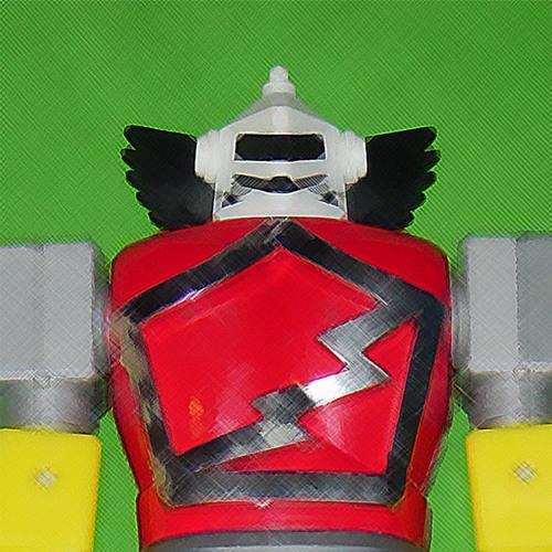 I-ROBOTS - アイ-ロボッツ's avatar