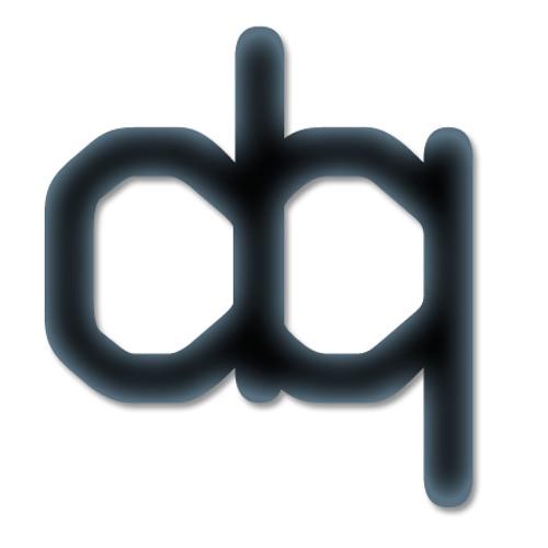 dequo's avatar