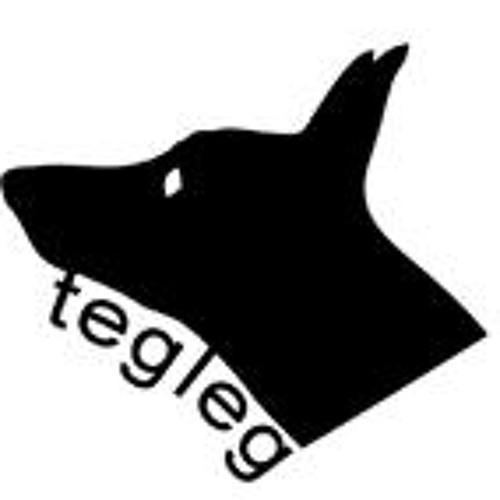 teglegrecords's avatar