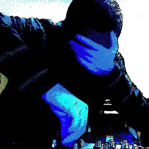 DjelJefe's avatar