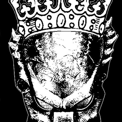 Reggaecide's avatar