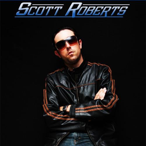 Scott Roberts's avatar