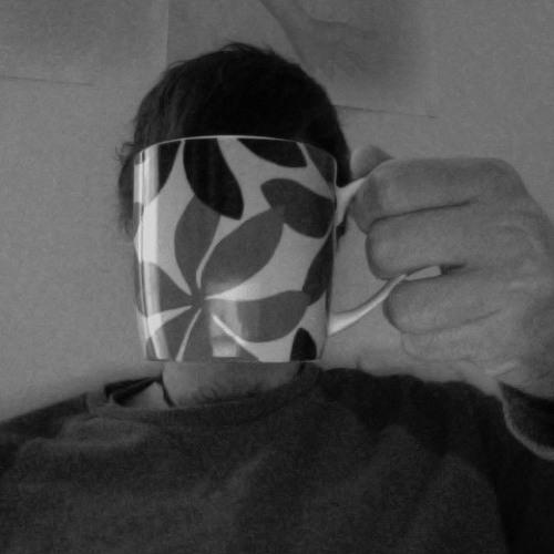 conor909's avatar