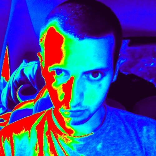 Matutino.Peta's avatar