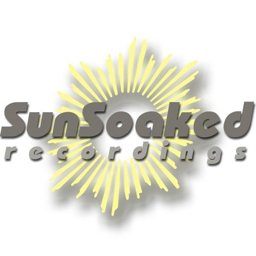 SunSoaked-Records's avatar