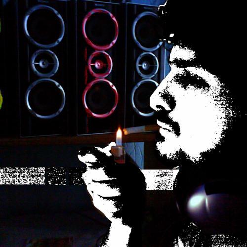 Tnao DJ Selection's avatar
