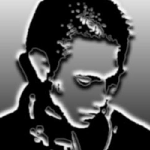 djstevemok's avatar