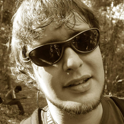 joshbobb's avatar