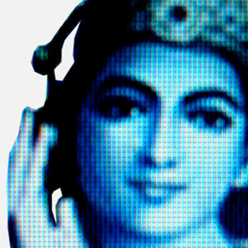 indianelectronica's avatar