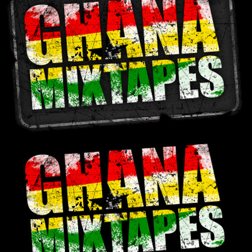 Ghanamixtapes's avatar
