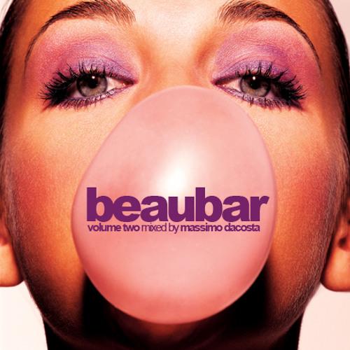 beaubar's avatar