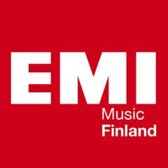 EMI Finland