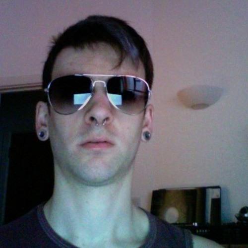 bfields's avatar