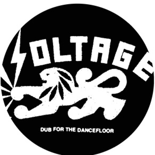 Voltage Music's avatar