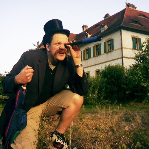 captainkoma's avatar