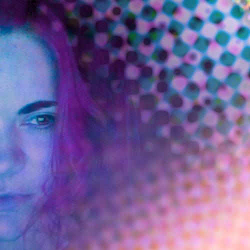 djepiphany's avatar