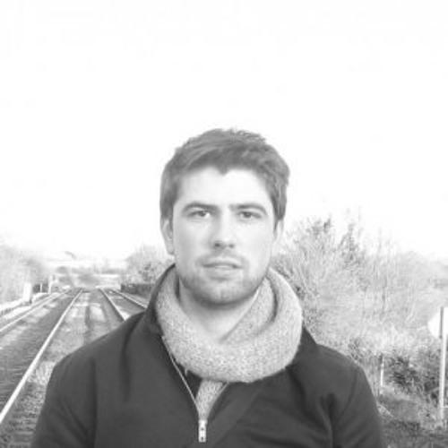 aaronbradbury's avatar
