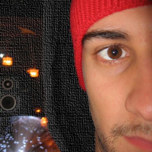 John E Boy's avatar