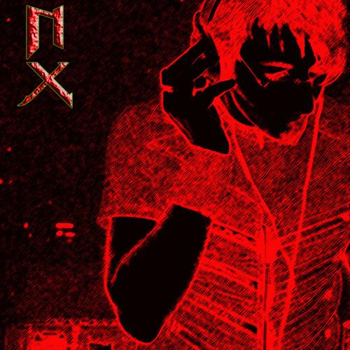 dj:[JNX]:'s avatar