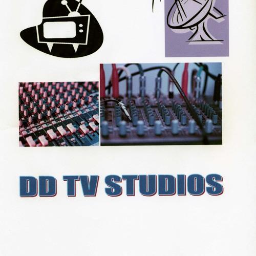 ddtvstudios's avatar