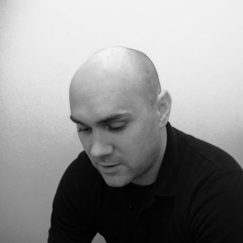 Clent Baker's avatar