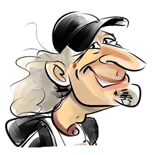DJypsy's avatar