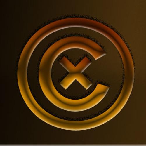 The Cox's avatar