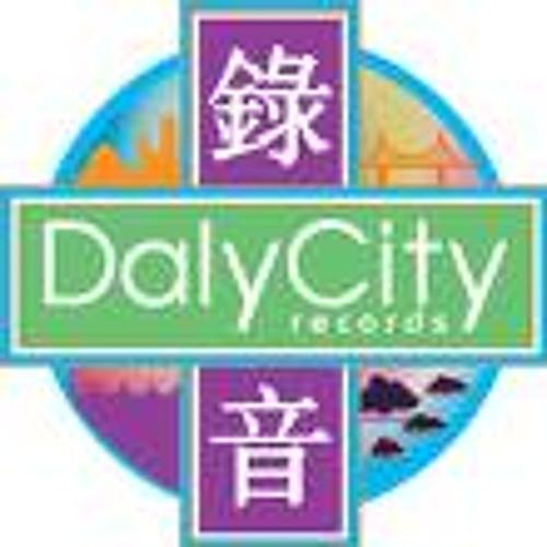 DalyCityRecords's avatar